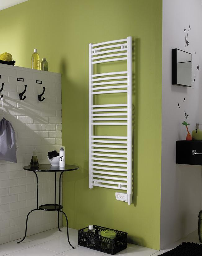 s che serviettes. Black Bedroom Furniture Sets. Home Design Ideas